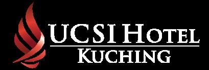 UCSI Hotel Kuching